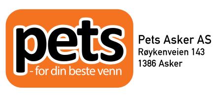 Pets Asker