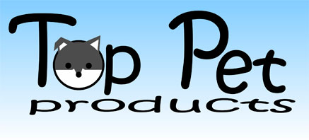 Top Pet Products