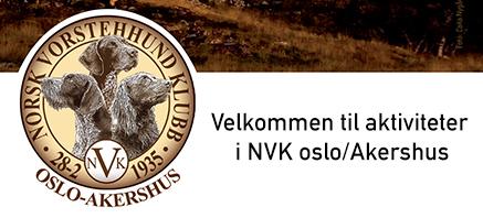 NVK Oslo/Akershus