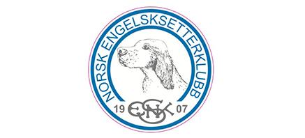 Norsk engelsksetterklubb