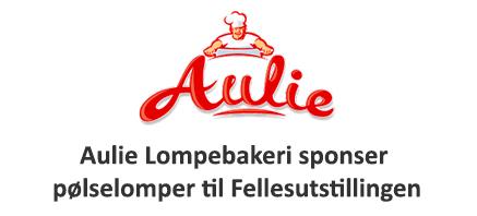 Aulie Lompebakeri